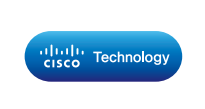 Cisco STI Integrator Telepresence Video Conferencing