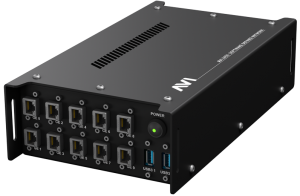 Industrial router-mining grade router-mining grade switch-hardened switch-software defined networking modem-hardened mining modem-LTE industrial