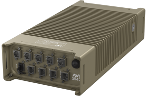 Rugged mining router-rugged Ethernet router-rugged military router-LTE router-military grade router-mining grade router-rugged router
